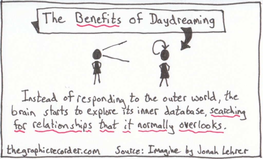 sexual relationship cradle