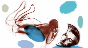sexual-fantasies